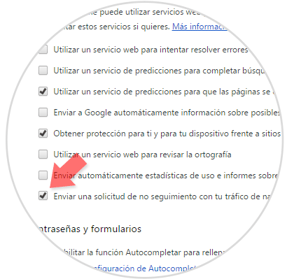 enviar-solicitud-de-no-seguimiento-webs-chrome.png