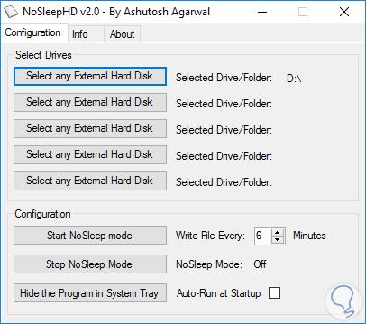 disco-no-se-apague-windows-10-4.png