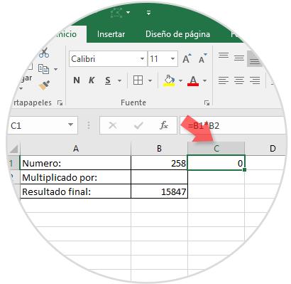 analisis-objetivos-excel-3.png