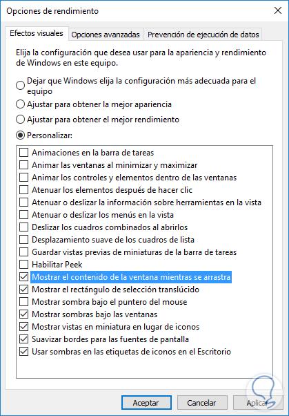 deshabilitar-animaciones-Windows-6.png