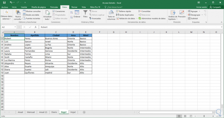 ordenar-datos-excel-21.png