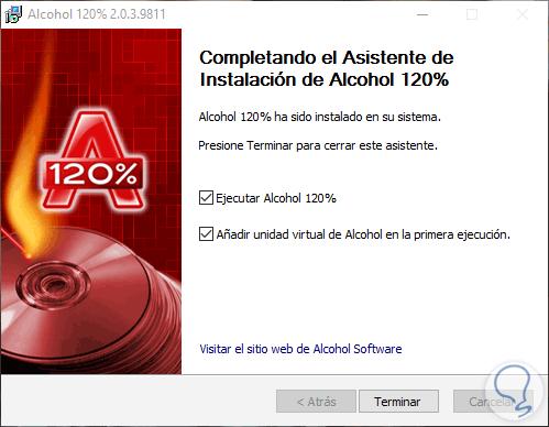 como-usar-alcohol-120-3.png