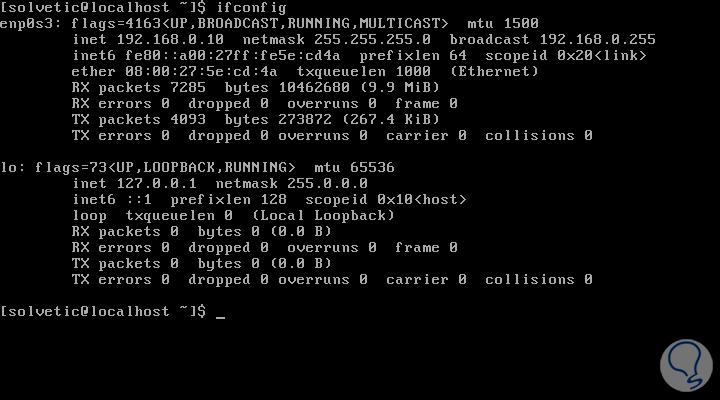 _Establecer-la-direccion-IP-estatica-en-CentOS-7-7-.png