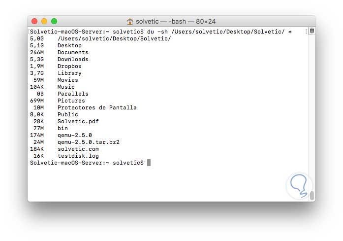 _ver-tamaño-de-directorios-en-terminal-Mac-6.jpg