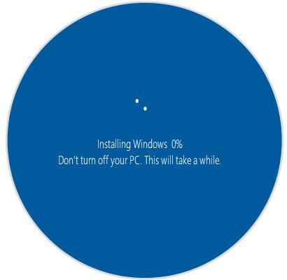 actualizar-windows-10-creator-update.png