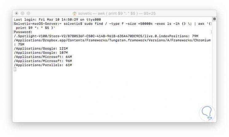 _ver-tamaño-de-directorios-en-terminal-Mac-10.jpg