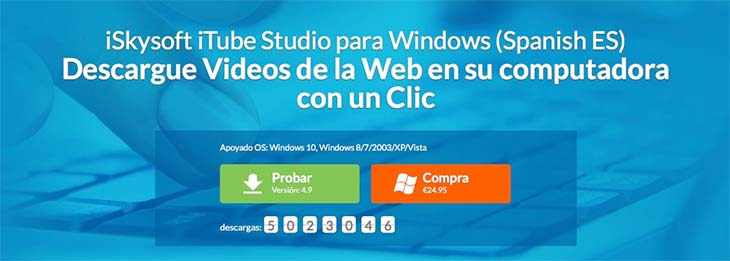 iTube Estudio descargar youtube.jpg