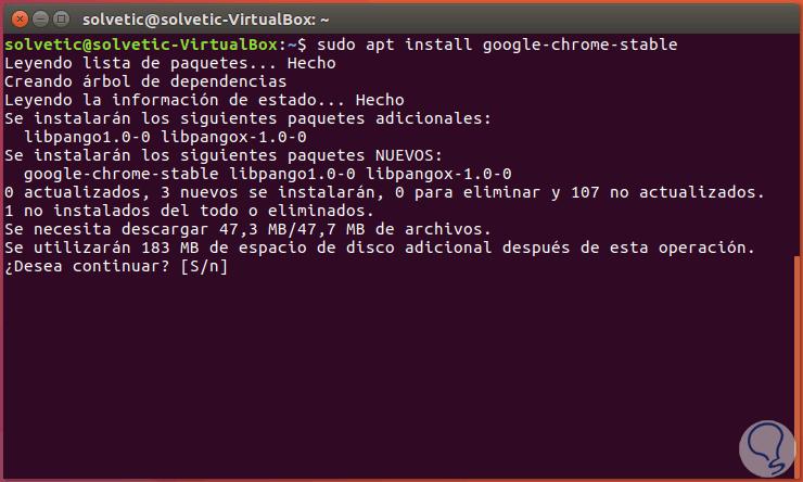 Instalación-de-Google-Chrome-en-Ubuntu-16.10-10.png