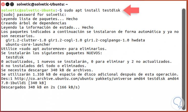recuperar-archivos-borrados-linux-1.png