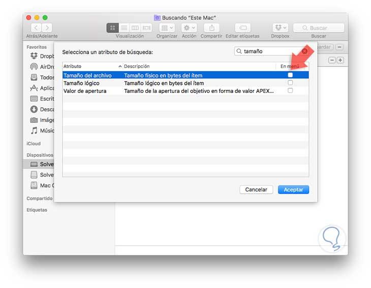 _ver-tamaño-de-directorios-en-terminal-Mac-8.jpg