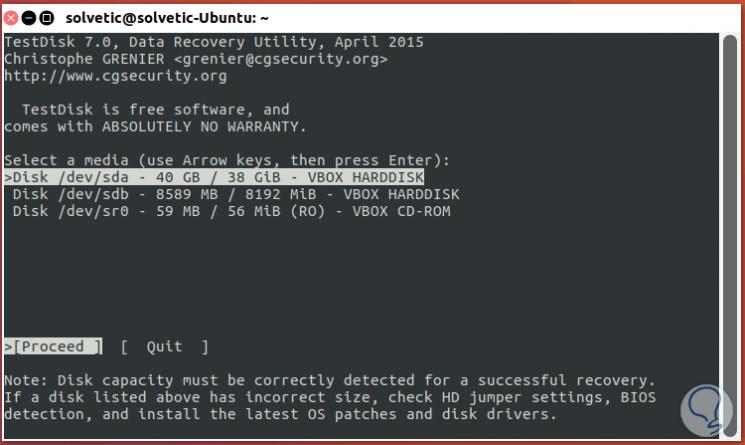 recuperar-archivos-borrados-linux-4.png