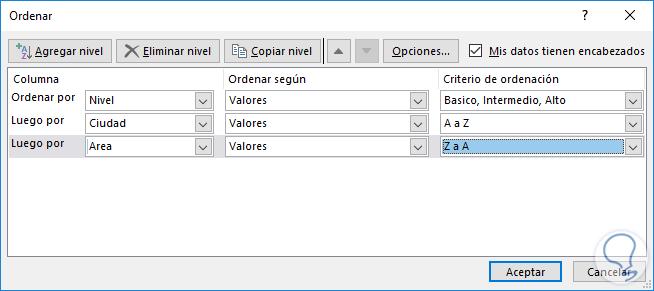 ordenar-datos-excel-20.png