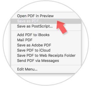 word-a-pdf-mac-4.jpg