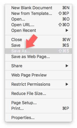 convertir-word-a-pdf-mac-2.jpg