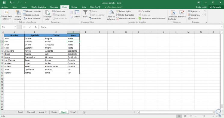ordenar-datos-excel-5.png