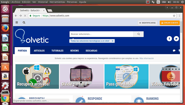 Instalación-de-Google-Chrome-en-Ubuntu-16.10-12.png