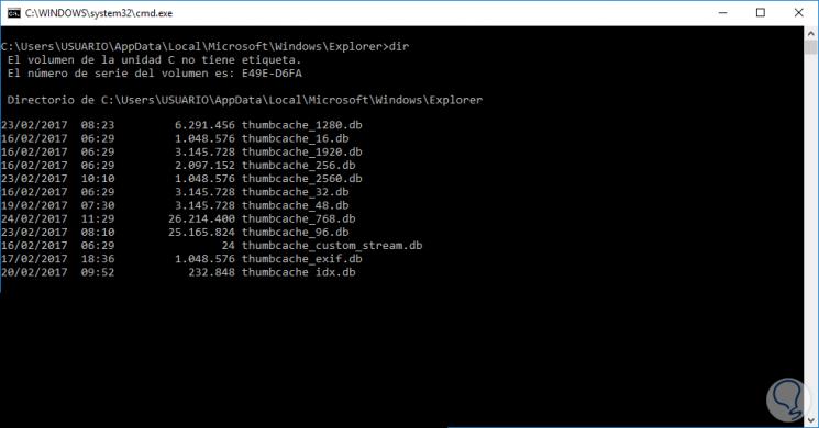 reconstruir-error-cache-iconos-windows-6.png