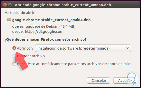 Instalación-de-Google-Chrome-en-Ubuntu-16.10-2.png