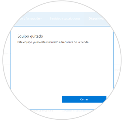 eliminar-dispositivo-windows-store-5.png