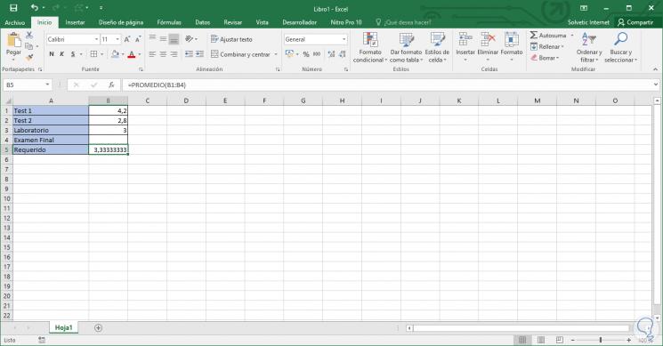 analisis-objetivos-excel-8.png