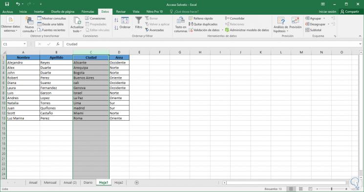 ordenar-datos-excel-1.png