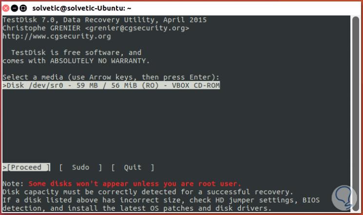 recuperar-archivos-borrados-linux-3.png