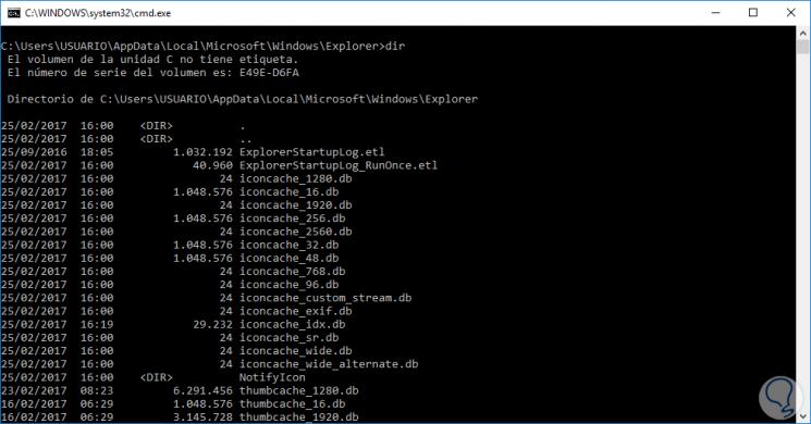 reconstruir-error-cache-iconos-windows-3.png
