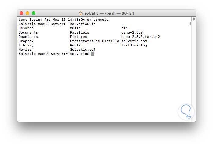 _ver-tamaño-de-directorios-en-terminal-Mac-1.jpg
