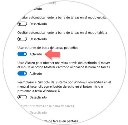 personalizar-barra-tareas-windows-8.png