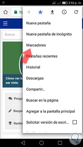 marcadores-chrome-android-1.jpg