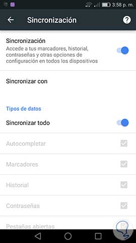 marcadores-chrome-android-3.jpg