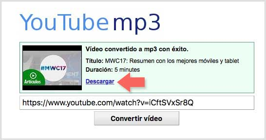 descargar-audio-youtube-online-2.jpg
