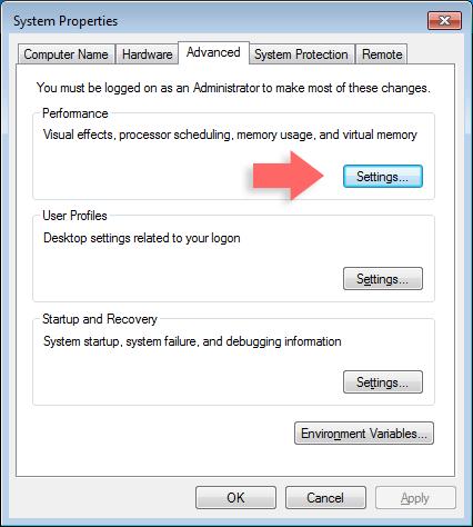 deshabilitar-animaciones-Windows-3.png