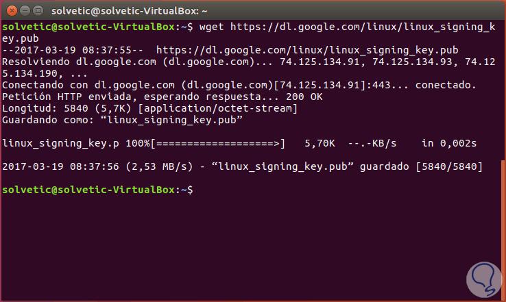Instalación-de-Google-Chrome-en-Ubuntu-16.10-8.png