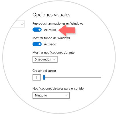 deshabilitar-animaciones-windows-8.png