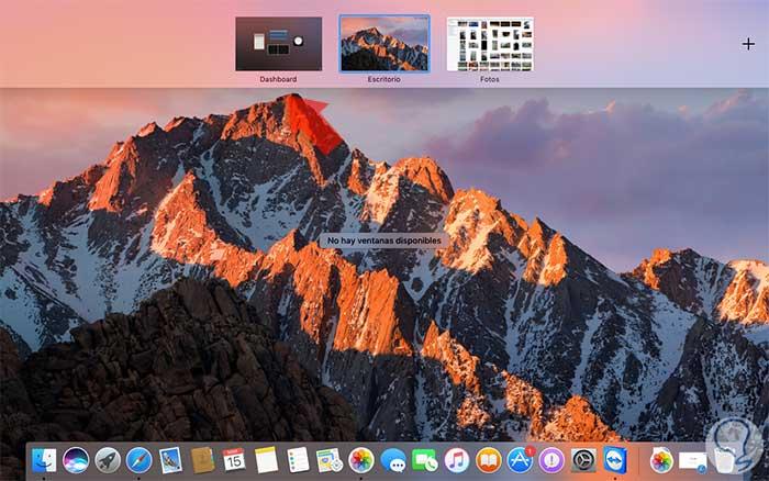 dividir-pantalla-mac-4.jpg