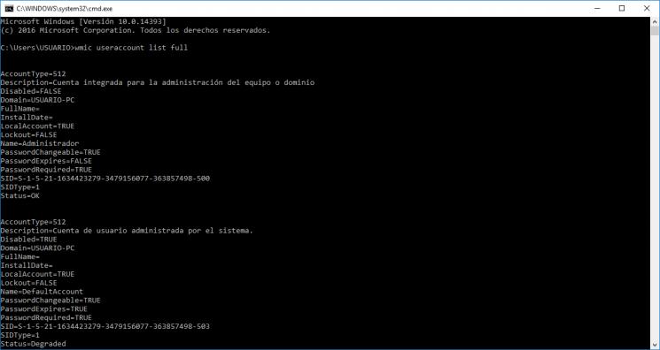detalles-cuenta-usuario-windows-10-0.png