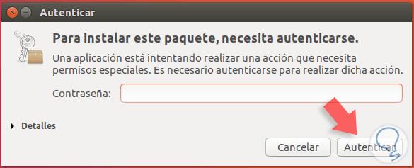 Instalación-de-Google-Chrome-en-Ubuntu-16.10-6.png