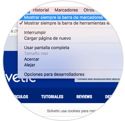 marcadores-chrome-3.png
