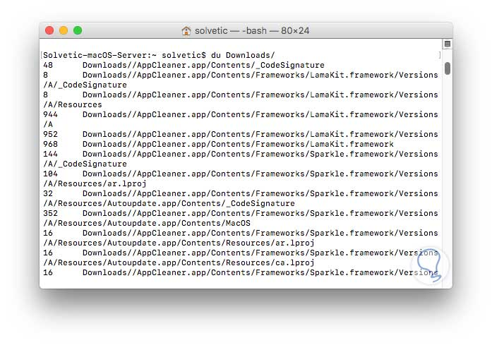 _ver-tamaño-de-directorios-en-terminal-Mac-3.jpg