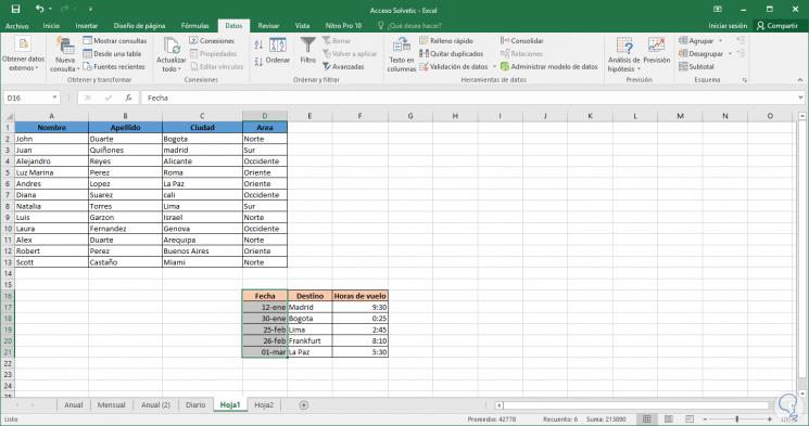 ordenar-datos-excel-2.png