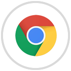 logo-chrome.png