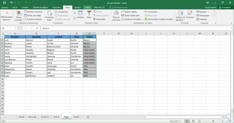 ordenar-datos-excel-17.png