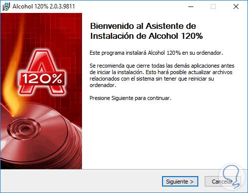 como-usar-alcohol-120-1.png