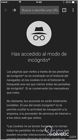 modo-incognito-iphone-2.jpg