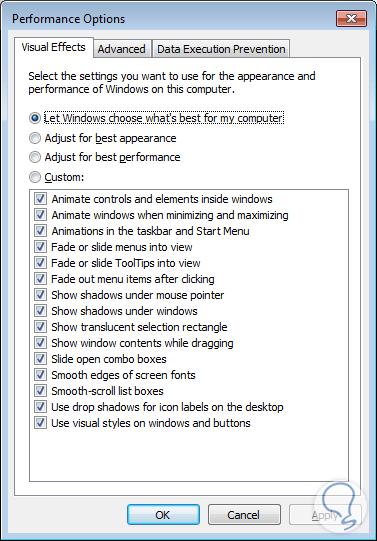 deshabilitar-animaciones-Windows-5.png