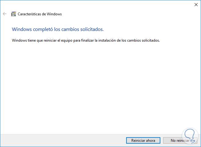 deshabilitar-internet-explorer-window-7.png