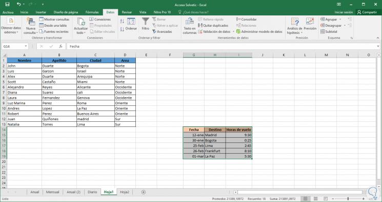 ordenar-datos-excel-10.png