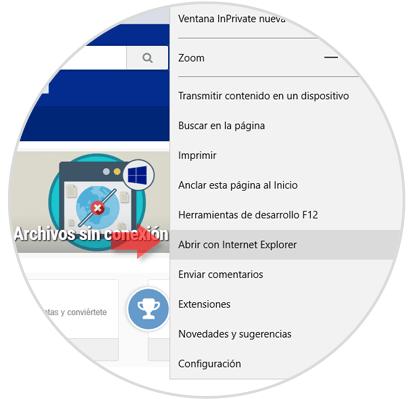 deshabilitar-internet-explorer-windows-1.png