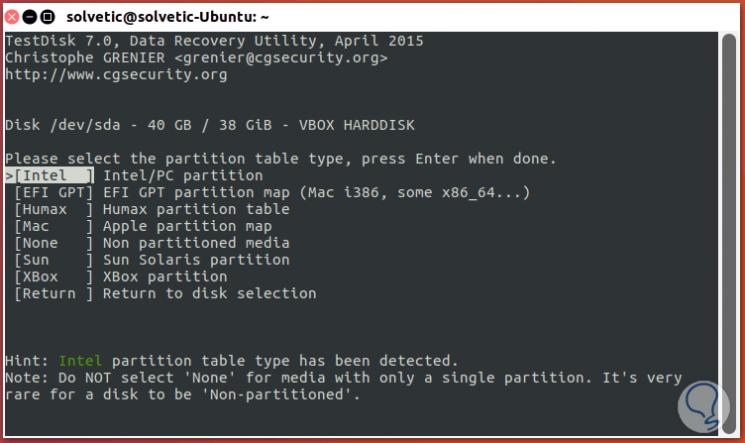 recuperar-archivos-borrados-linux-5.png
